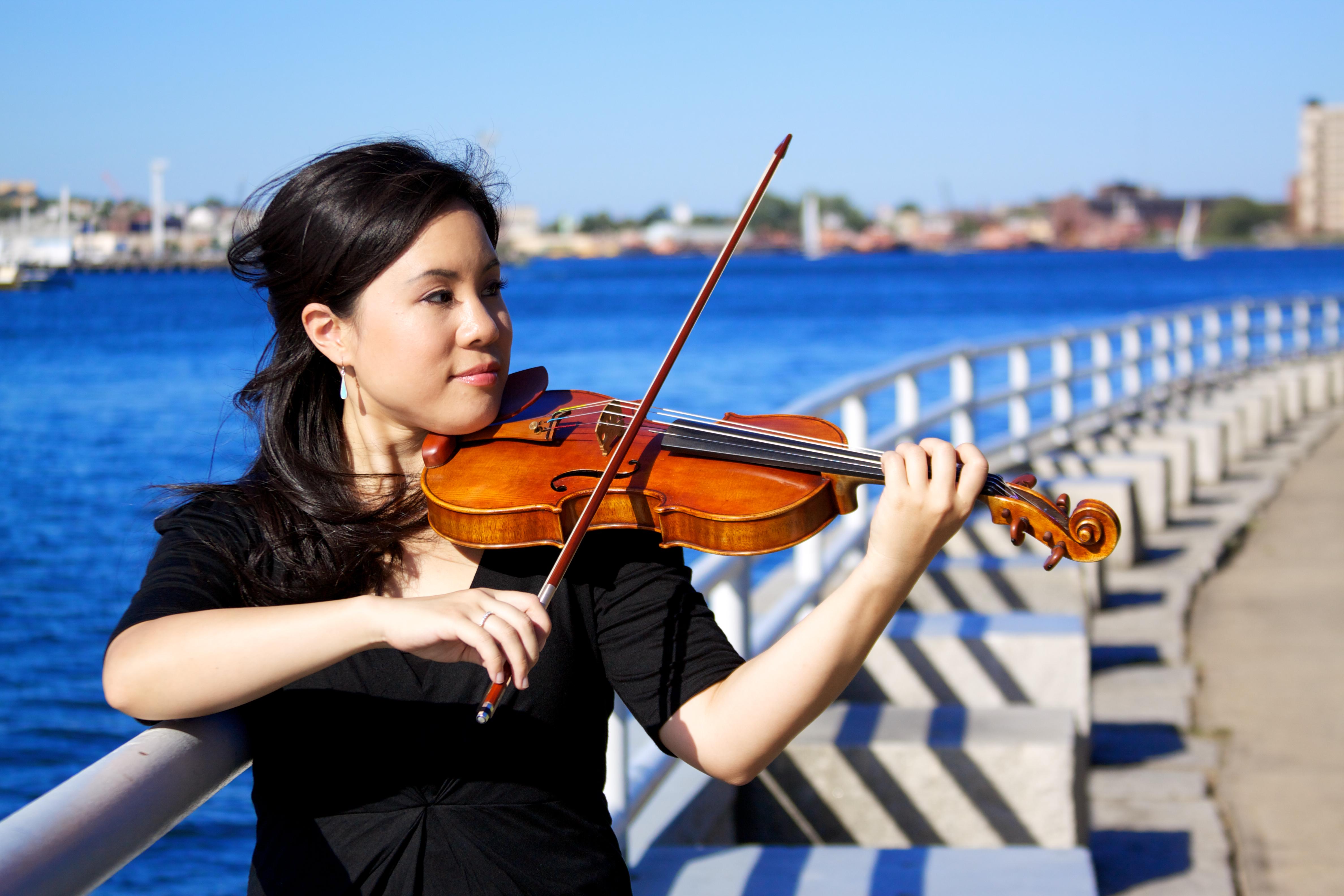 Helen G Liu